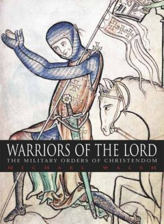 Warriors of the Lord