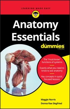 Anatomy Essentials