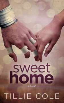 Sweet Home, No. 1