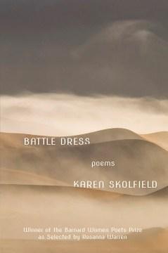 Battle Dress