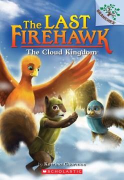 The Cloud Kingdom