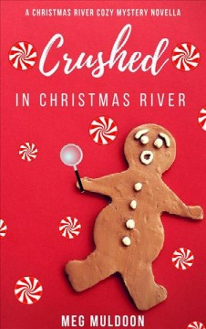 Crushed in Christmas River