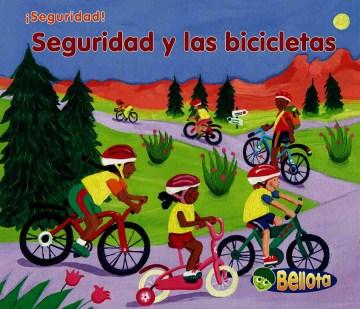 Seguridad y las bicicletas