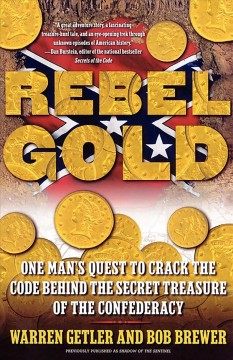 Rebel Gold