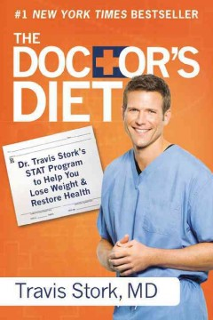 The Doctor's Diet