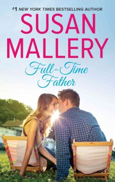 Full-time Father