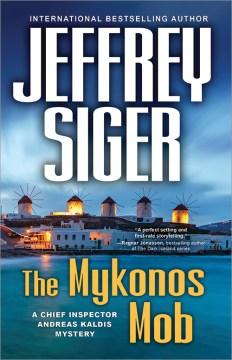 The Mykonos Mob