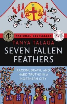 Seven Fallen Feathers