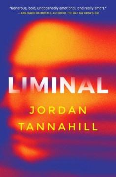Liminal