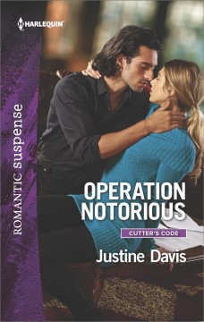 Operation Notorious