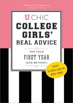 U-chic College Girls