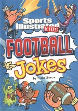 Football Jokes