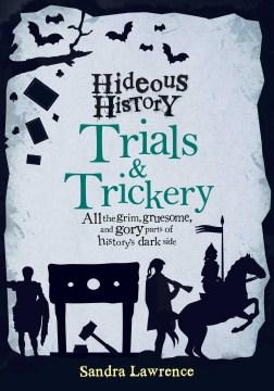 Hideous History