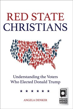 Red State Christians