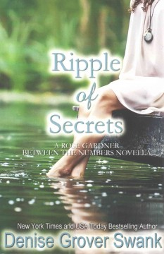 Ripple of Secrets