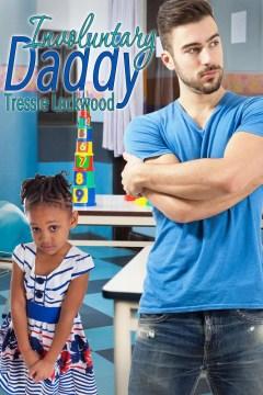 Involuntary Daddy