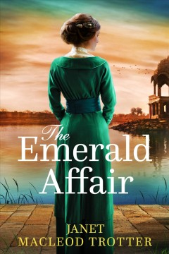 The Emerald Affair