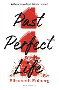 Past Perfect Life