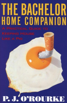 The Bachelor Home Companion