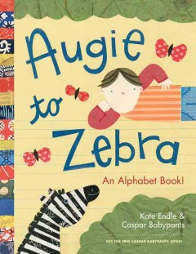 Augie to Zebra