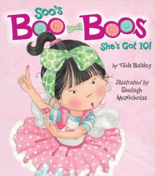 Soo's Boo Boos