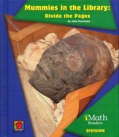 Mummies in the Library