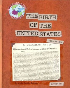 The Birth of the United States