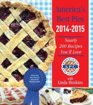 America's Best Pies 2014-2015
