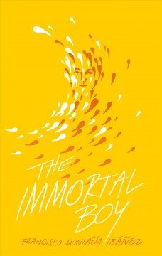 The Immortal Boy