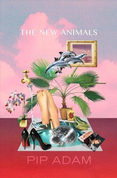The New Animals