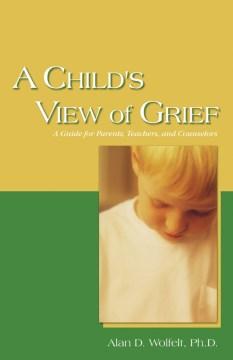 grieving with hope leonard kathy hodges samuel j iv