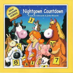 Nightgown Countdown