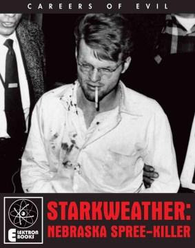 Starkweather