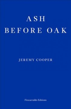 Ash Before Oak
