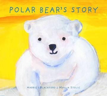 Polar Bear's Story