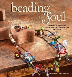 Beading for the Soul