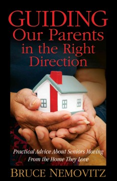 Guiding Our Parents in the Right Direction