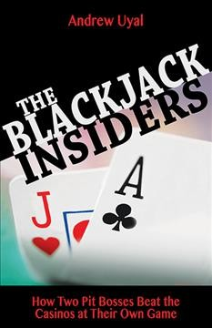 The Blackjack Insiders