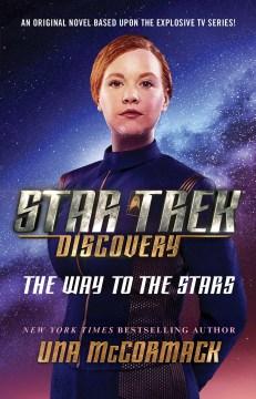 Worlds of Star Trek, Deep Space Nine
