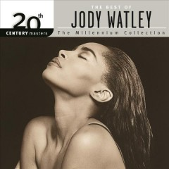 20th Century Masters - The Millennium Collection: The Best Of Jody Watley