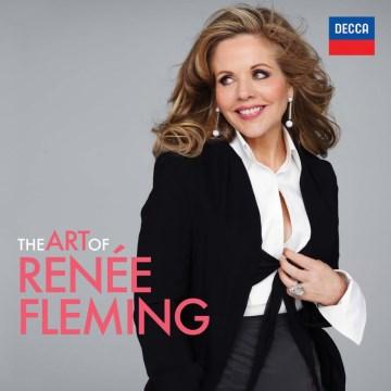The Art of Renaee Fleming
