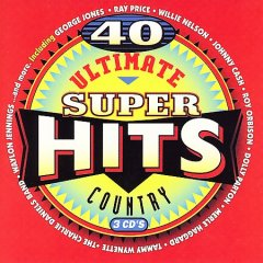 Ultimate Super Hits
