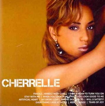 Cherelle