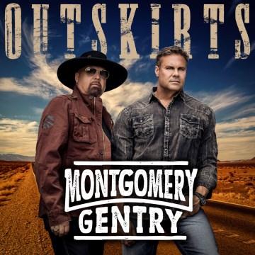 Outskirts