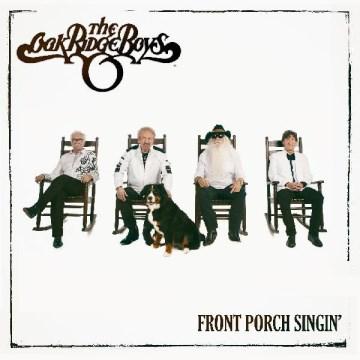 Front Porch Singin'