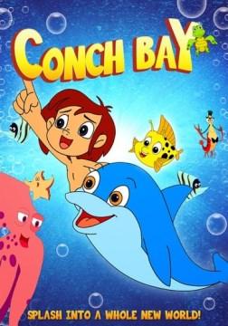 Conch Bay