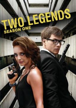 Two Legends Season One