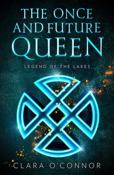 Legend of the Lakes