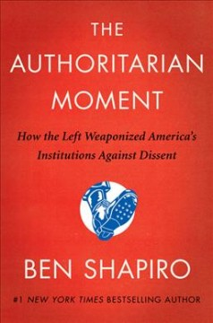 The Authoritarian Moment