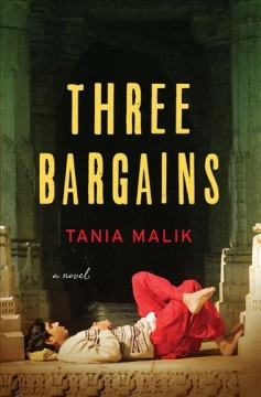 Three Bargains